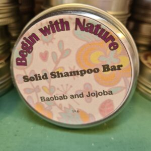 Baobab-and-Jojoba-shampoo-bar