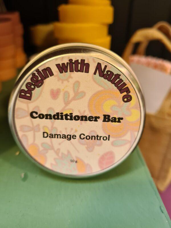 damage-control-conditioner-bar